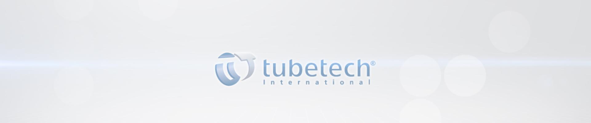 testimonial-tubetech