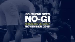 southend bjj open, bjj, brazilian jiu jitsu, southend bjj, video production essex