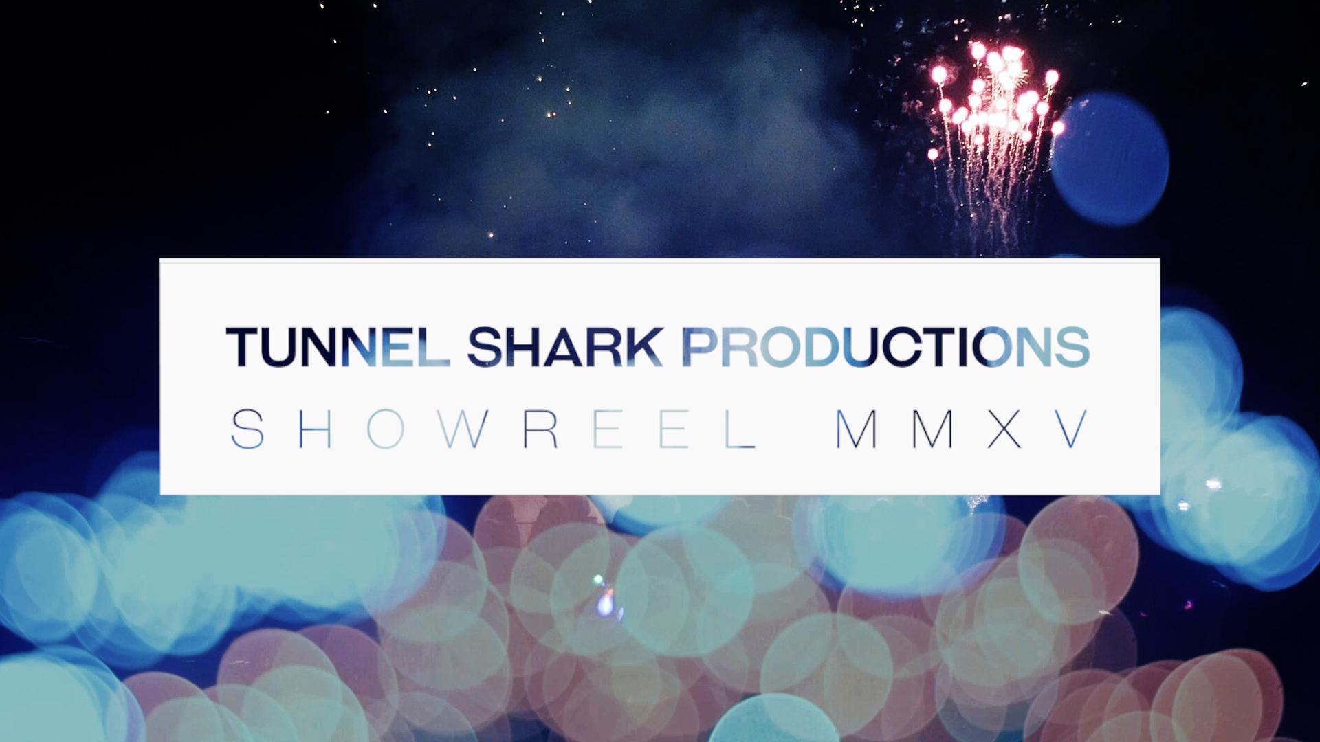 Video Production Essex, Video Production Showreel, Corporate Video Essex, Property Video Essex