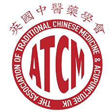 ATCM logo