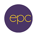 Set to EPC logo