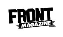 Front Magazine