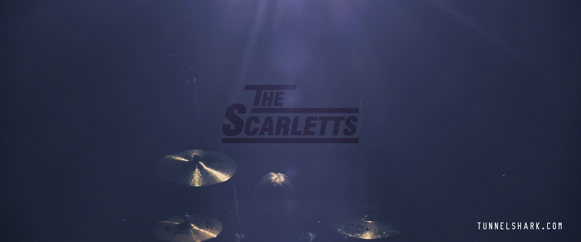 Southend, Band, Music Video, music video production, The Scarletts, Tunnel Shark Productions