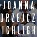 UFC, UFC 185, Joanna Jedrzejczyk, Jedrzejczyk, Carla Esparza, MMA, K1,