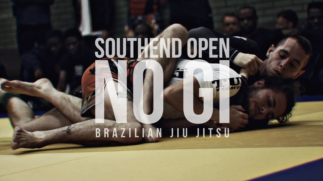 Southend BJJ, BJJ, Brazilian Jiu Jitsu, MMA, Southend, Essex