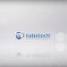 case study video, tube tech, tubetech ltd, tube tech ltd
