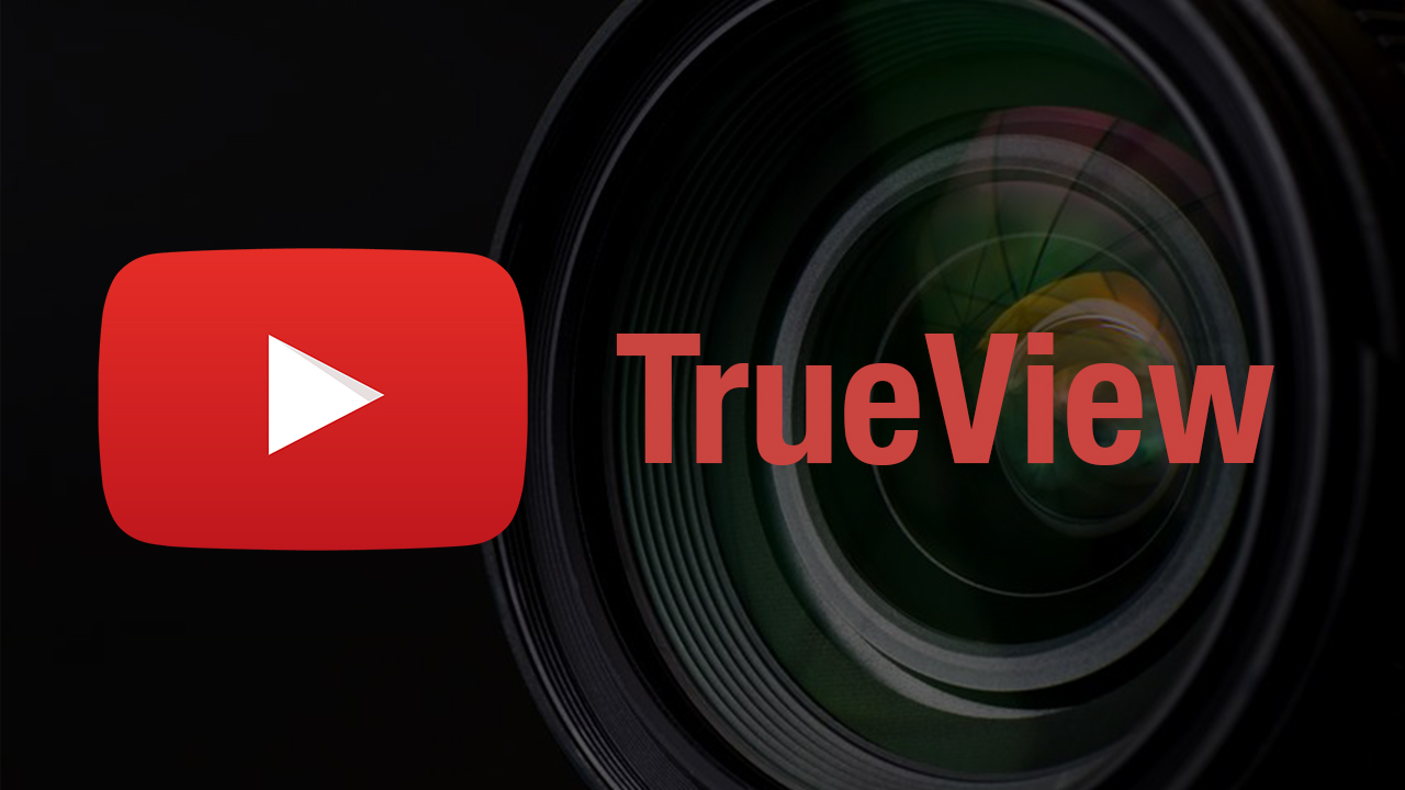 trueview, trueview ads, youtube advertising, ppc video, youtube ads, pay per click video, video marketing, tunnel shark productions
