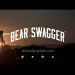 bear swagger, don't believe the bs, bear swagger promo video, bear swagger ss16, promo video, video production essex, tunnel shark productions, tunnel shark